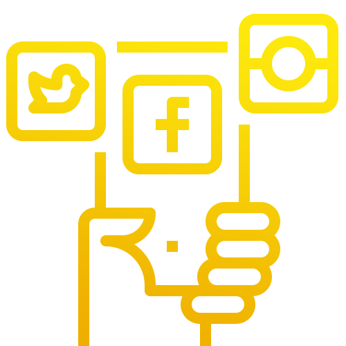 Grafiki do Social Media LabPicture