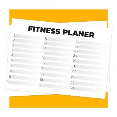 Planer-fitness-do-druku-labpicture-fp-01-dd-produkt