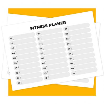 Planer-fitness-do-druku-labpicture-fp-02-dd-produkt