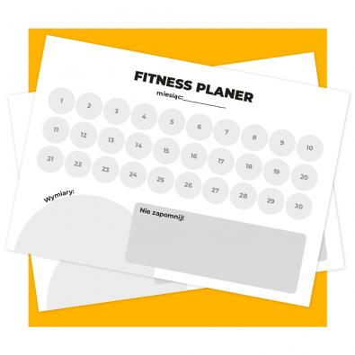Planer-fitness-do-druku-labpicture-fp-03-dd-produkt