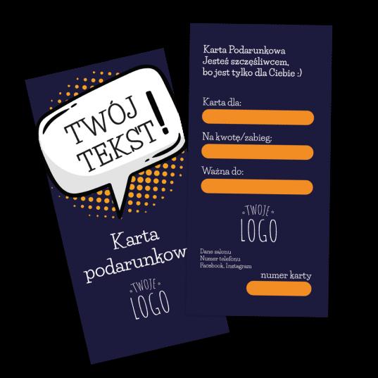 Karta-Podarunkowa-KP-04-ZR-wiz1