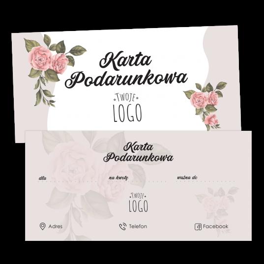 Karta-Podarunkowa-KP-K-01-ZR-DL-wiz4
