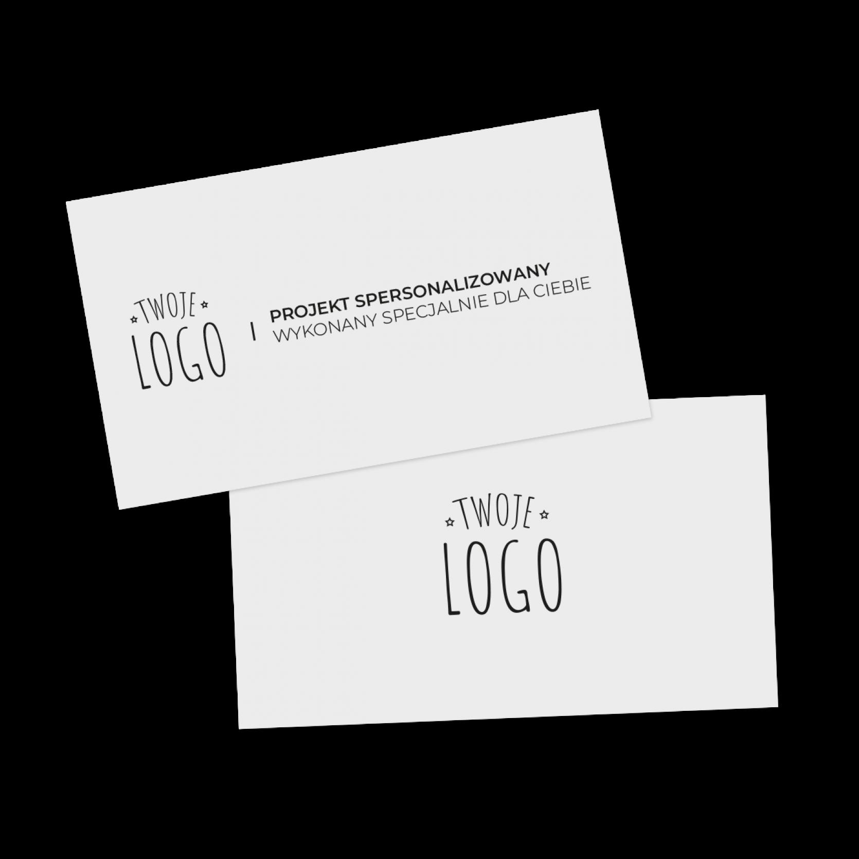 LabPicture-Grafika-komputerowa-Wizytowki-firmowe-z-logo-projekt-spersonalizowany-01