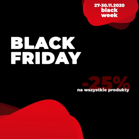 LabPicture_Black_Week_promocja_weekendowa