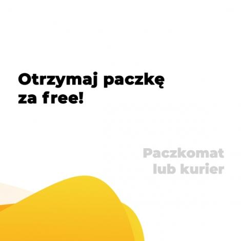 10_dzien_darmowej_dostawy_wysylka_sklep_materialy_reklamowe_ulotki_plakaty_wysylka_paczkomat_kurier_labpicture_BLOG
