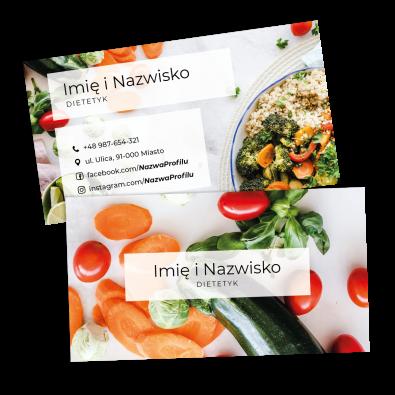 Wizytowki-dla-dietetyka-projekt-wydruk-WIZ-ZR-01-wiz1