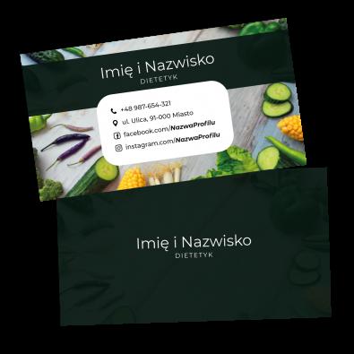 Wizytowki-dla-dietetyka-projekt-wydruk-WIZ-ZR-02-wiz1
